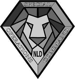 NLD SOCOM