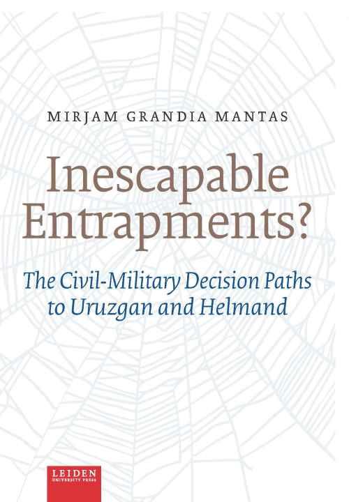 Inescapable Entrapments Grandia