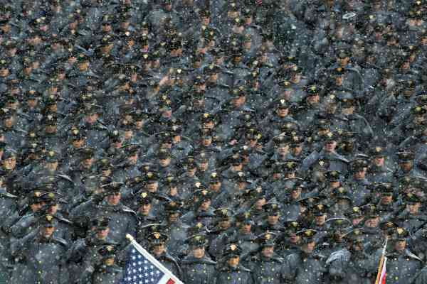Foto US Department of Defense, E.J. Hersom