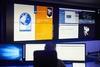 Defensie Cyber Commando