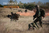 Militaire Spectator 3-2018 Tegenwicht
