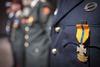 Veteranenombudsman
