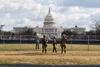 US National Guard Capitol